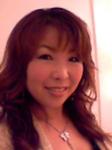 06-09-06_増美.png